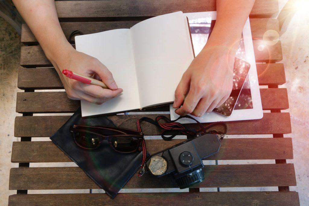 millennials-in-the-workforce
