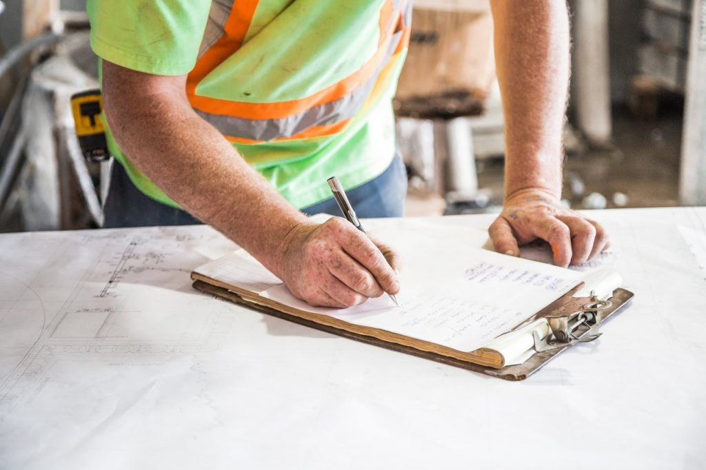 Understanding Workers Compensation In Nevada Nae